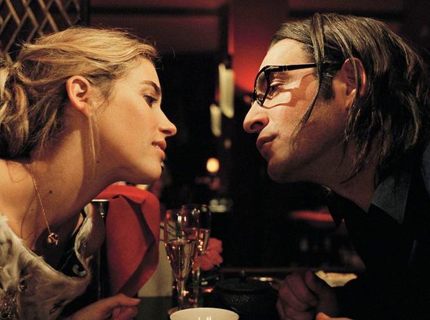 Фото №2 - 7 лучших французских комедий последних лет