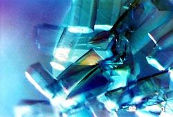 Фото №3 - Иммунные войны: атака клонов