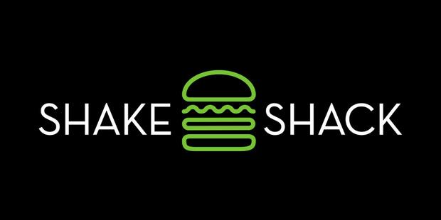 Фото №1 - Как Shake Shack порадует всех школьников и студентов?