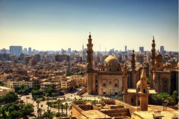 Фото №3 - 10 лучших городов для путешествий в 2020 году