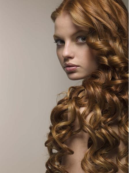 молекулярные коктейли для волос отзывы