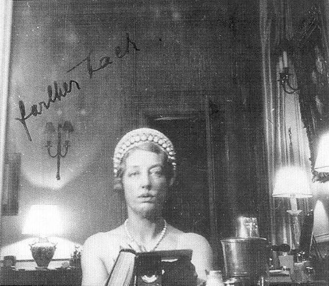 Фото №17 - Утраченные сокровища Империи: самые красивые тиары Романовых (и где они сейчас)