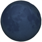 Фото №1 - Гадаем на Луне: чем порадует середина недели