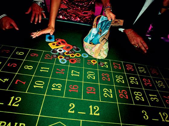 Схема обмана казино в рулетку игровые автоматы играть бесплатно пираты с бутылками