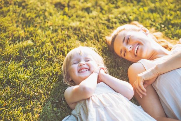 Фото №2 - Важный элемент: почему детям необходим витамин D?