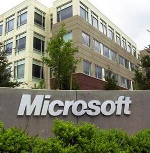 Фото №1 - Microsoft встроит рекламу в видеоролики