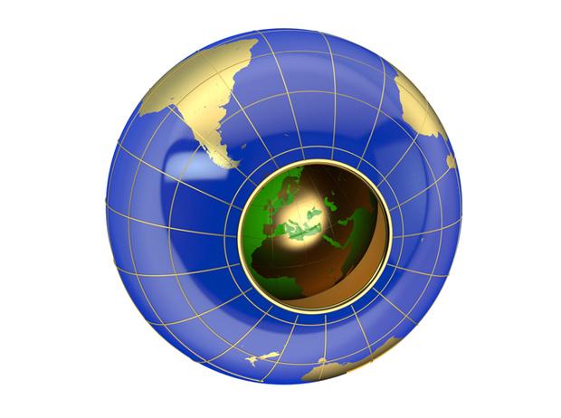 Фото №9 - Планета Нибиру, пришельцы и Куб времени: 9 самых невероятных теорий заговора