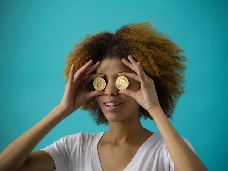 Фото №2 - Богатые и знаменитые: знаки зодиака, которые притягивают деньги 💸