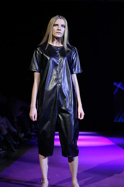Фото №34 - Неделя моды в Краснодаре: выбираем дизайнерские вещи!