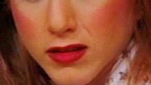 Фото №10 - Quiz: Угадай фильм или сериал по макияжу