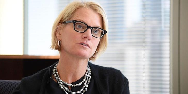 Фото №1 - Apple уволила директора по разнообразию— женщину, чтобы, предположительно, нанять чернокожего