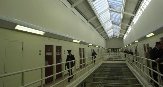 Фото №7 - Выхода нет: 4 самые неприступные тюрьмы мира
