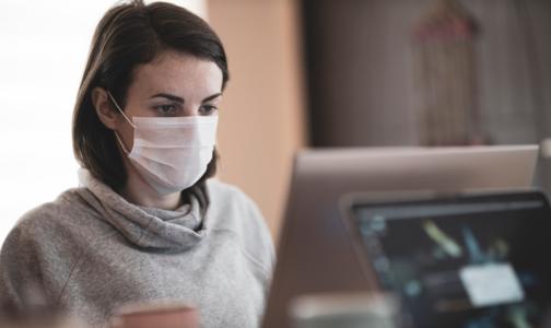 Фото №1 - Глава Роспотребнадзора призвала россиян готовиться к новой реальности после коронавируса