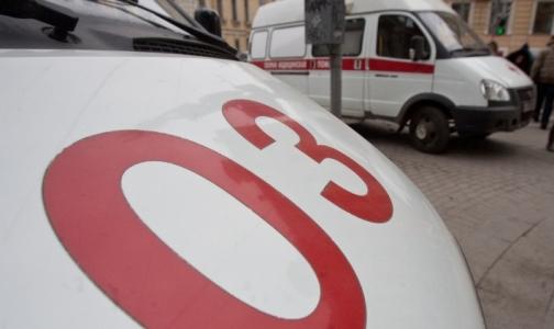 Фото №1 - Фельдшер «Скорой помощи» признала мертвой живую пациентку
