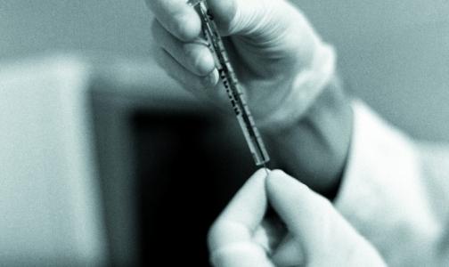 Фото №1 - В Бельгии разрешат детскую эвтаназию