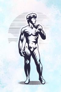 Фото №7 - Какой ты древнегреческий бог по знаку зодиака