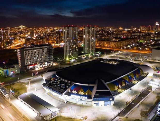 Фото №5 - Красноярск или Новосибирск: кто достоин звания «столицы Сибири»