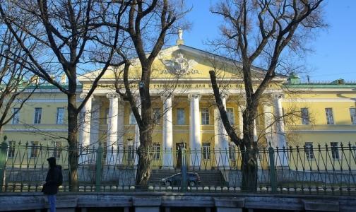 Фото №1 - Петербургские хирурги прооперировали пациента с «разрывом легких» по-новому