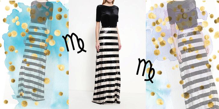 Фото №9 - Мы знаем, какое платье сделает тебя королевой выпускного!