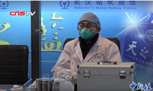 """Фото №1 - Эксперт: """"Коронавирусная"""" пневмония чаще уносит жизни мужчин с диабетом и гипертонией"""