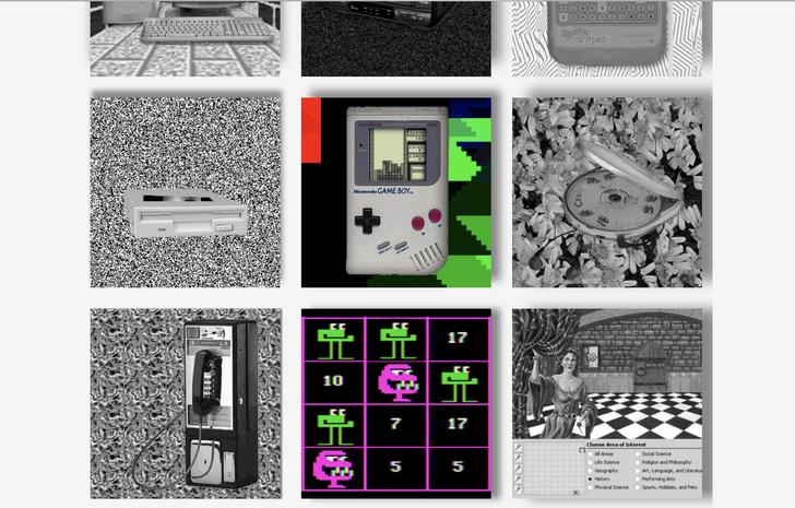 Фото №2 - Сайт дня: Послушай прошлое в музее исчезнувших звуков
