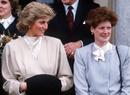 «Лишняя принцесса»: почему сестры Дианы были против ее брака с Чарльзом