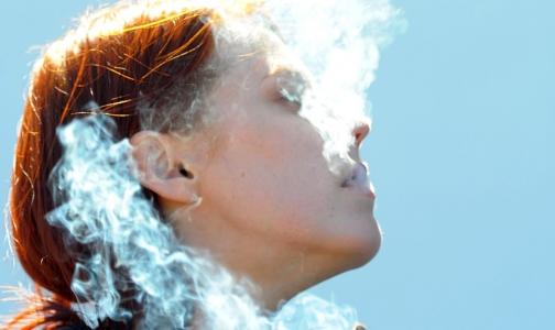 Фото №1 - На пачках сигарет появятся новые страшные картинки