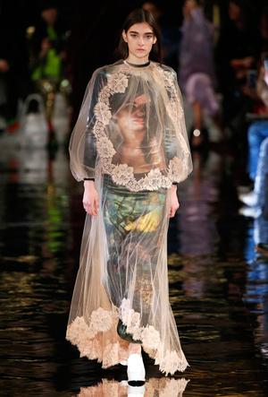 Фото №20 - Не на словах: 5 крутых феминисток мира моды