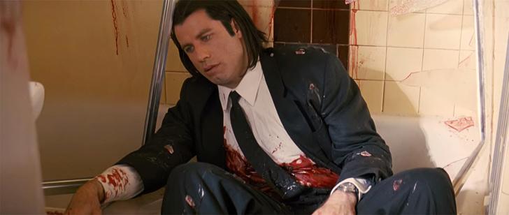 Фото №4 - 5 самых абсурдных смертей в фильмах