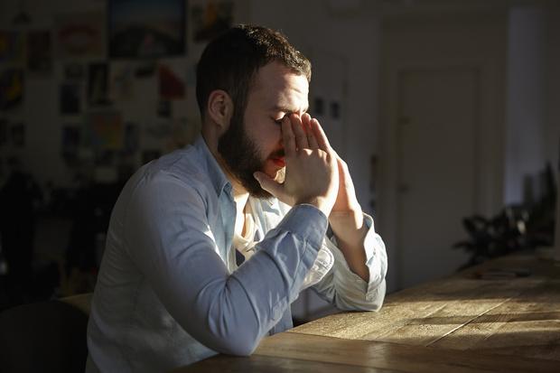 Нужно ли поговорить с любовницей мужа и сохранить семью, форум, личный опыт
