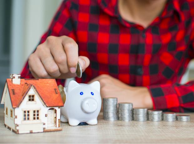 Фото №2 - Как планировать бюджет в семье с детьми: 4 главных правила