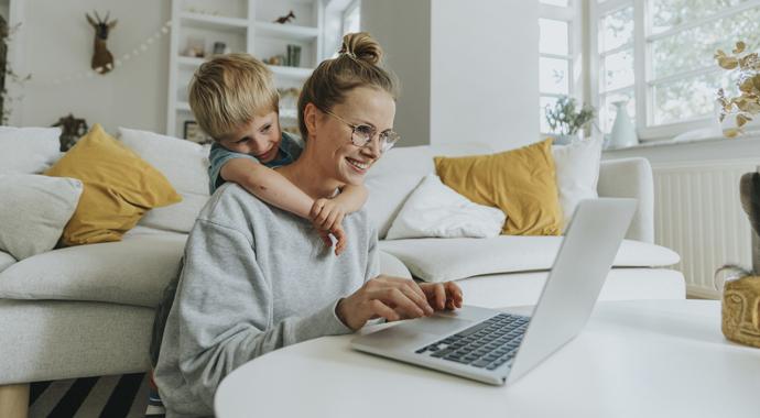 Как быть хорошим родителем на всех этапах взросления ребенка