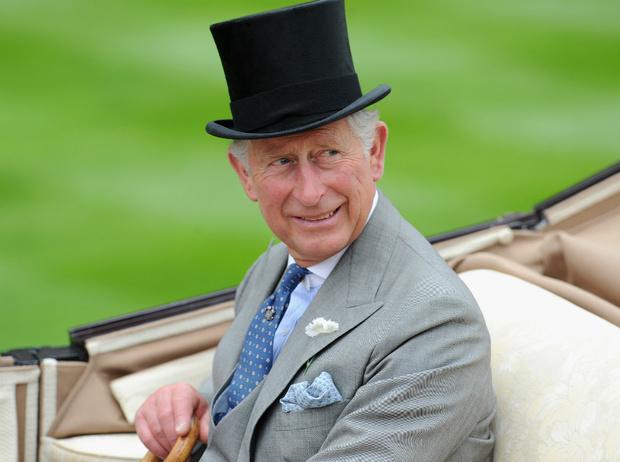 Фото №1 - Почему Чарльз может стать последним принцем Уэльским