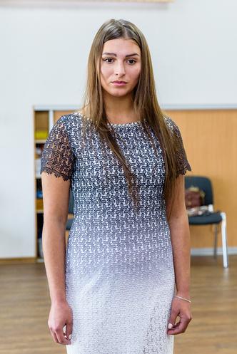 Фото №12 - «Мисс Кузбасс – 2016»: участницы выбраны!
