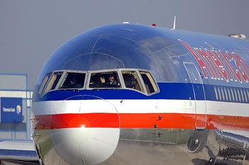 Фото №4 - Топ-8 глупостей, совершенных пилотами