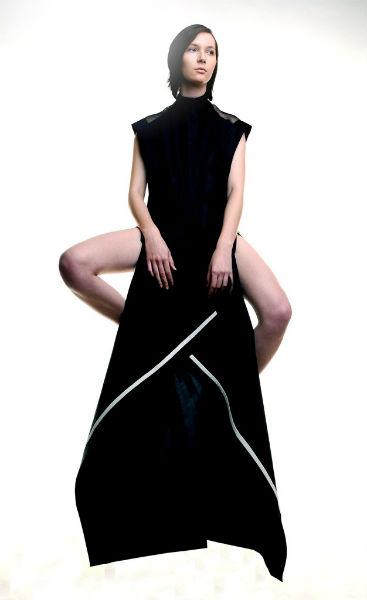 Фото №8 - Советы омских дизайнеров: как одеться в 2016 году?