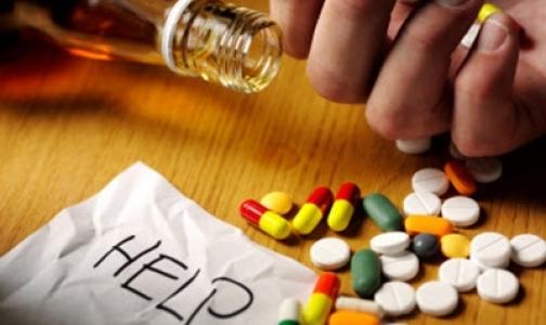 Фото №1 - В России предлагают запретить свободную продажу трех известных лекарств