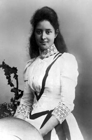 Фото №8 - Аннексированный рай: жизнь и смерть последней принцессы Гавайского королевства