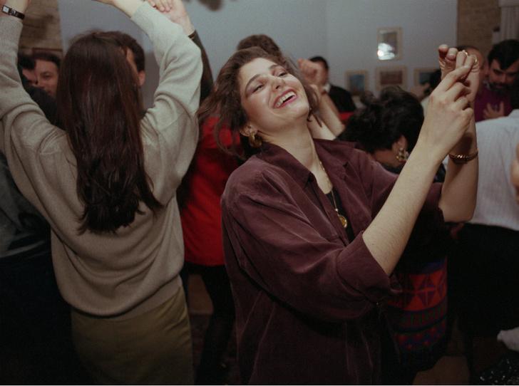 Фото №3 - Кровавая революция: как изменилась жизнь иранских женщин после событий 1979 года