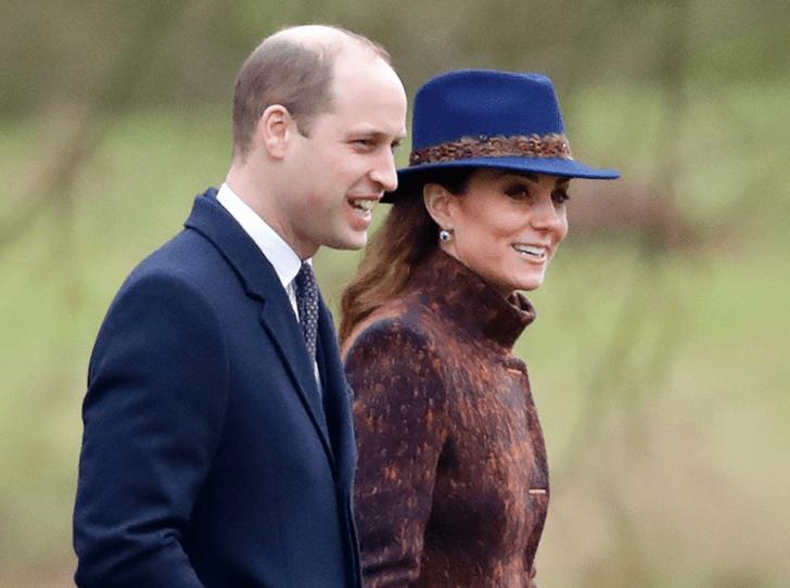 Фото №3 - Подарок на свадьбу: о чем просила Королеву ее «любимая невестка» (и почему получила отказ)