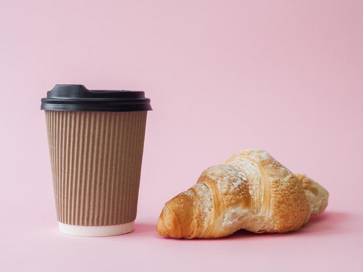 Фото №2 - 12 продуктов, которые вызывают мигрень (и вы едите их каждый день)