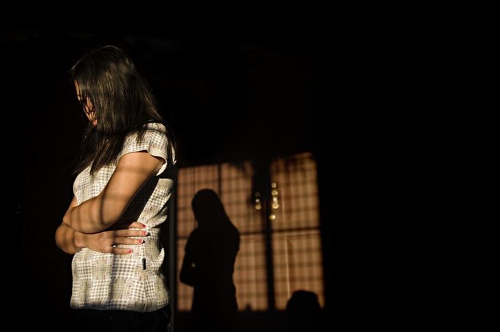 Фото №3 - Рабы любви: секс-трафик набирает обороты и угрожает даже тем, кто «не такой» и уверен в своей безопасности