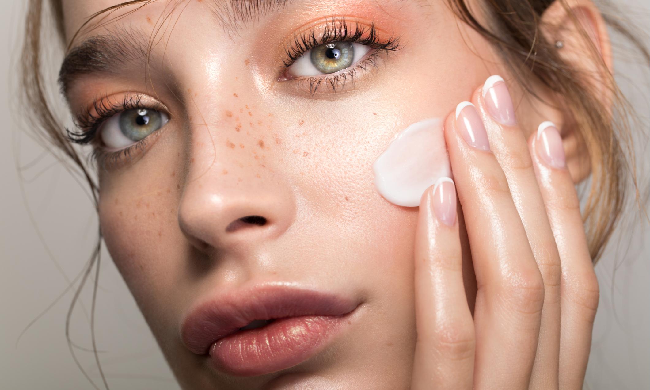 Советы косметолога: как добиться идеальной кожи