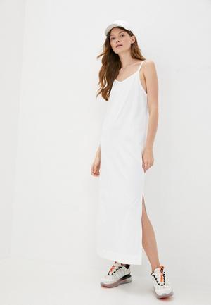Фото №3 - Топ-5: платья для невысоких девушек
