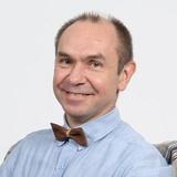 Павел Прокин