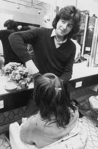 Фото №13 - Легендарная стрижка принцессы Дианы: история одного из самых модных феноменов века