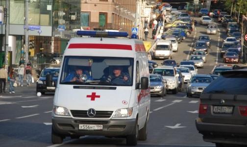 Фото №1 - В Петербурге будут устранять дефекты в оказании медпомощи сердечникам
