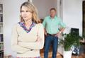 «Сказать ли мужу, что я знаю о его изменах?»