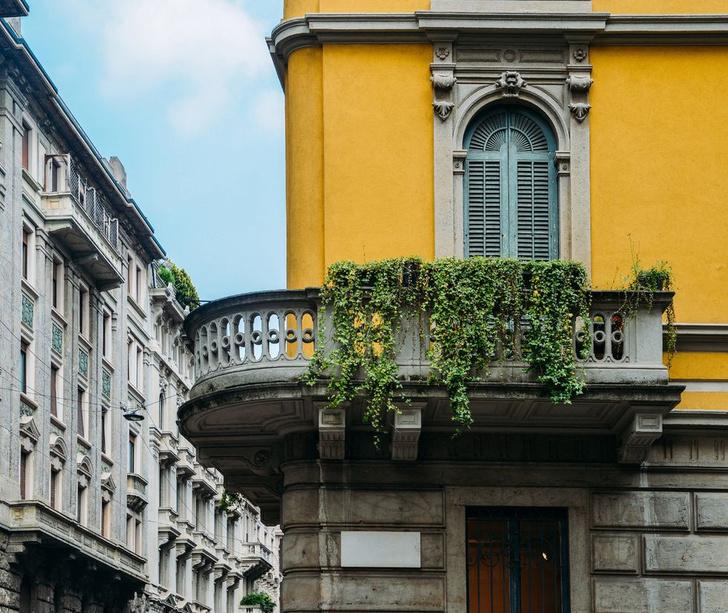 Фото №1 - Коронавирус и дизайн: как меняются наши дома