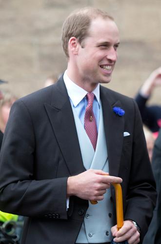 Фото №15 - Плохие парни: друзья принца Уильяма, которых не выносит Кейт Миддлтон